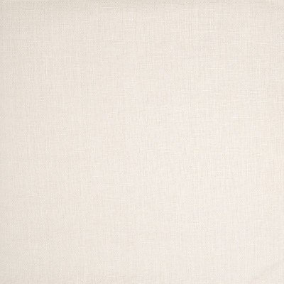F1114 Sandstone Fabric: E45,  100% LINEN, SOLID LINEN, NEUTRAL LINEN, BISQUE LINEN, OFF WHITE LINEN, IVORY LINEN, SANDY LINEN, SANDY COLORED LINEN
