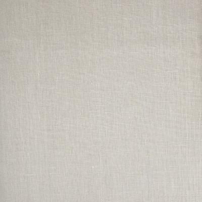 F1115 Cement Fabric: E45, 100% LINEN, GRAY LINEN, LIGHT GREY LINEN, LIGHT GRAY LINEN, CEMENT COLORED LINEN