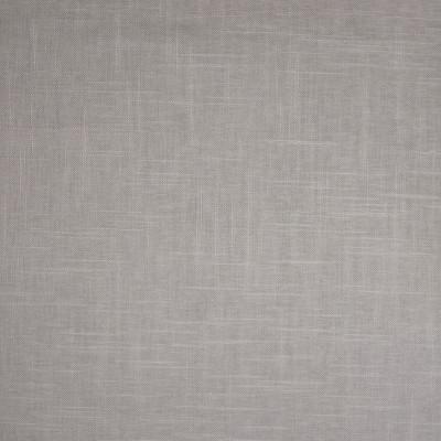 F1116 Stone Fabric: E45, GRAY LINEN, WOVEN LINEN, LINEN BLIEND, GREY LINEN, TEXTURED LINEN
