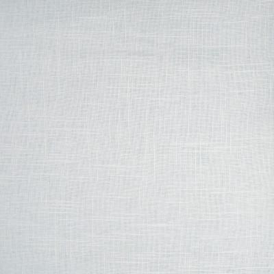 F1117 Vapor Fabric: E45, GRAY LINEN, WOVEN LINEN, LINEN BLIEND, GREY LINEN, TEXTURED LINEN