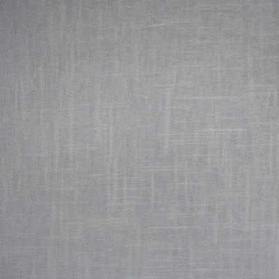 F1118 Dolphin Fabric: E45, GRAY LINEN, WOVEN LINEN, LINEN BLIEND, GREY LINEN, TEXTURED LINEN