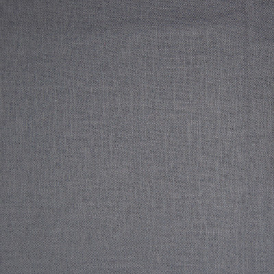 F1119 Grey Fabric: E45, GRAY LINEN, WOVEN LINEN, LINEN BLEND, GREY LINEN, TEXTURED LINEN