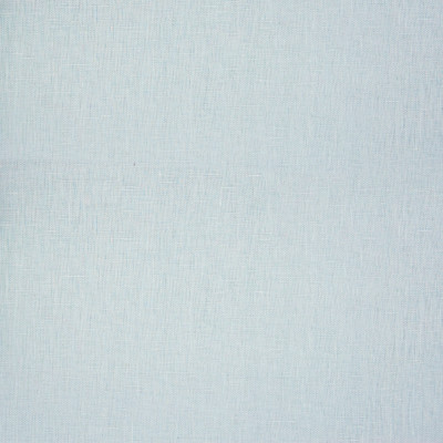 F1121 Mist Fabric: E45,  BLUE SOLID, LIGHT BLUE LINEN, BLUE LINEN, SKY BLUE LINEN,WOVEN