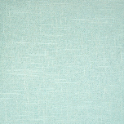 F1122 Powder Blue Fabric: E45,  BLUE SOLID, LIGHT BLUE LINEN, BLUE LINEN, SKY BLUE LINEN,WOVEN