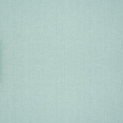 F1123 Mint Fabric: E45,  BLUE SOLID, LIGHT BLUE LINEN, BLUE LINEN, SKY BLUE LINEN,WOVEN