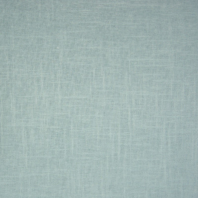 F1124 Mineral Fabric: E45,  BLUE SOLID, LIGHT BLUE LINEN, BLUE LINEN, SKY BLUE LINEN,WOVEN