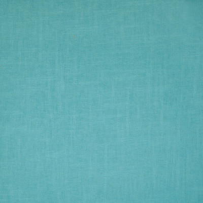 F1127 Isle Waters Fabric: E45, TEAL LINEN, AQUA LINEN, LINEN BLEND, TEXTURED LINEN