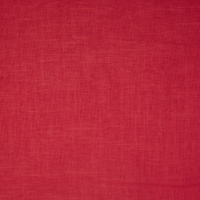 F1130 Watermelon Fabric: E45, WATERMELON, PINK, RED LINEN, ROSE LINEN, TEXTURED LINEN, LINEN BLEND