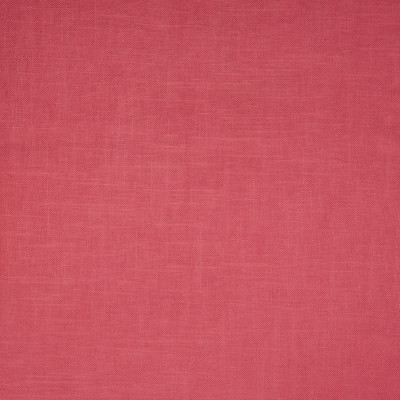 F1132 Flamingo Fabric: E45, PINK, BRIGHT PINK, LINEN BLEND, TEXTURED LINEN