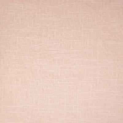 F1133 Bella Pink Fabric: E45, BLUSH, LINEN, WOVEN LINE, SOFT LINEN, TEXTURED LINEN, BABY PINK