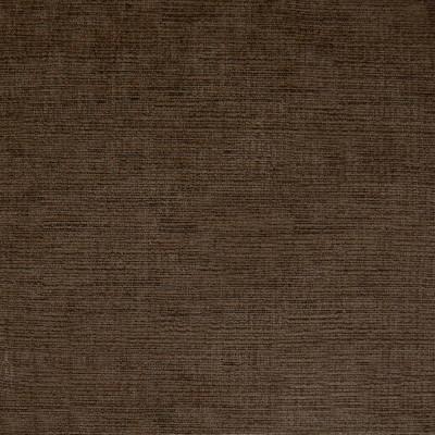 F1134 Espresso Fabric: E46, BROWN, MOCHA, TEXTURED CHENILLE, WOVEN CHENILLE