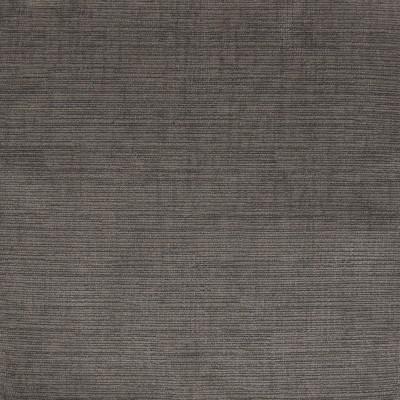 F1135 Mineral Fabric: E46, GRAY CHENILLE, MINERAL, GREY CHENILLE, TEXTURED CHENILLE