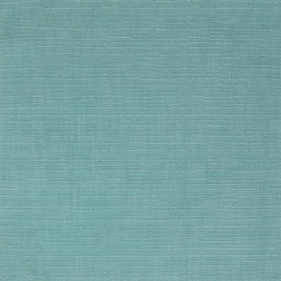 F1138 Spa Fabric: E46, LIGHT BLUE CHENILLE, TEXTURED CHENILLE, TEXTURE, WOVEN, SPA BLUE