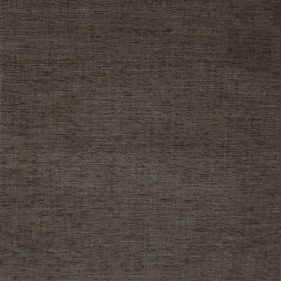 F1142 Musk Fabric: E47, BROWN SOLID, SOLID BROWN, BROWN TEXTURE, BROWN CHENILLE, BROWN SLUB, WOVEN