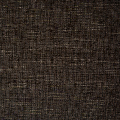 F1143 Charbrown Fabric: E47, BROWN SOLID, SOLID BROWN, BROWN TEXTURE, BROWN CHENILLE, BROWN SLUB, WOVEN