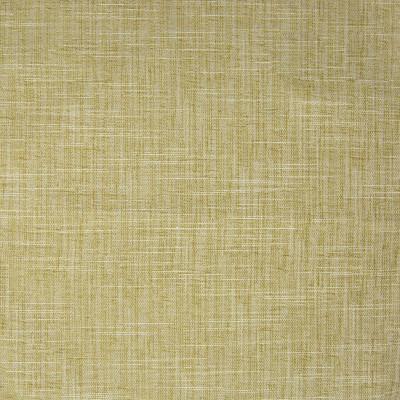 F1144 Kiwi Fabric: E47, GREEN CHENILLE, TEXTURED CHENILLE, WOVEN CHENILLE, SOLID GREEN
