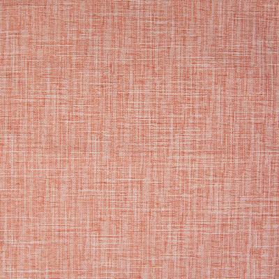 F1145 Salmon Fabric: E47, SALMON CHENILLE, PINK CHENILLE, WOVEN CHENILLE, TEXTURED CHENILLE