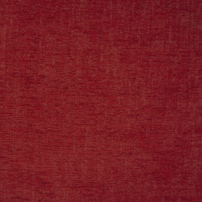 F1146 Red Fabric: E47, ESSENTIALS, ESSENTIAL FABRIC, C79, RED SOLID, SOLID RED, RED CHENILLE, MERLOT CHENILLE, WINE CHENILLE, WINE SOLID, SOLID WINE, MERLOT SOLID, RED SLUB, WINE SLUB,