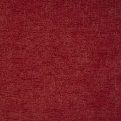 F1146 Red Fabric: E47, C79, ESSENTIALS, ESSENTIAL FABRIC, RED SOLID, SOLID RED, RED CHENILLE, MERLOT CHENILLE, WINE CHENILLE, WINE SOLID, SOLID WINE, MERLOT SOLID, RED SLUB, WINE SLUB