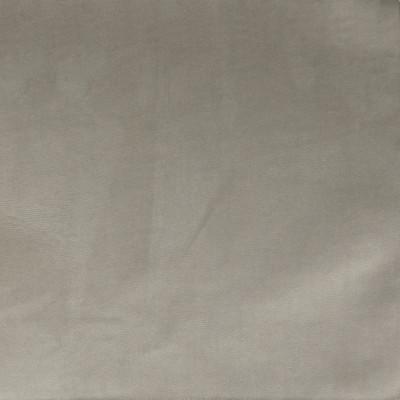 F1150 Cinder Fabric: E66,E50, NEUTRAL VELVET, SOLID VELVET, PLUSH VELVET, TEXTURED VELVET