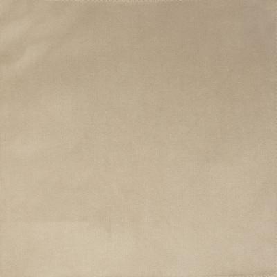 F1152 Ivory Fabric: E50, NEUTRAL VELVET, SOLID VELVET, PLUSH VELVET, TEXTURED VELVET