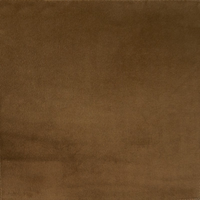 F1154 Saddle Fabric: E50, BROWN VELVET, SOLID VELVET, PLUSH VELVET, RICH VELVET, TEXTURED VELVET