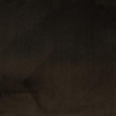 F1156 Truffle Fabric: E50, BROWN VELVET, SOLID VELVET, PLUSH VELVET, RICH VELVET, TEXTURED VELVET