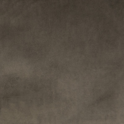 F1157 Mocha Fabric: E50, BROWN VELVET, SOLID VELVET, PLUSH VELVET, RICH VELVET, TEXTURED VELVET