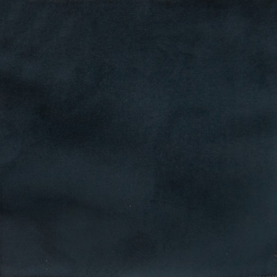 F1160 Navy Fabric: E50, DARK BLUE VELVET, BLUE VELVET, MIDNIGHT VELVET, INDIGO VELVET, NAVY VELVET, INK, COBALT VELVET