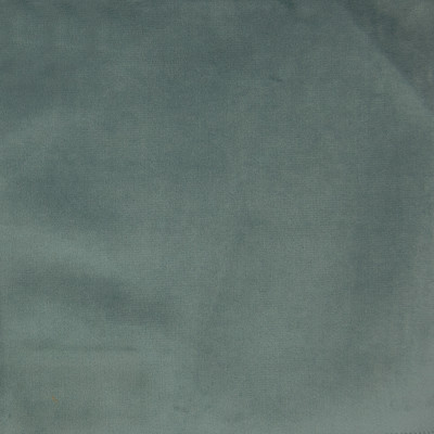 F1162 Ocean Fabric: E50, OCEAN BLUE, OCEAN, SOFT VELVET, WOVEN VELVET