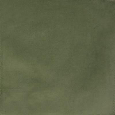 F1165 Lima Bean Fabric: E50, GREEN, CITRUS GREEN VELVET, WOVEN VELVET, TEXTURED VELVET