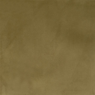 F1166 Peridot Fabric: E50, GREEN VELVET, SOFT VELVET, TEXTURED VELVET, WOVEN VELVET