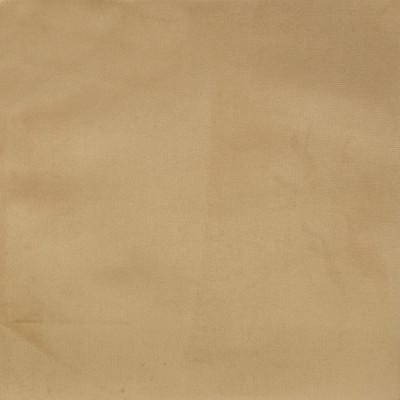 F1167 Butter Cream Fabric: E50, BUTTER, BUTTERCREAM, VELVET, TEXTURED VELVET, PLUSH VELVET
