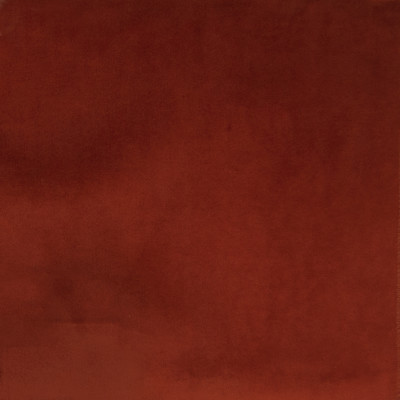 F1168 Rust Fabric: E50, RED VELVET, RUST, RED ORANGE VELVET, TEXTURED VELVET, PLUSH VELVET