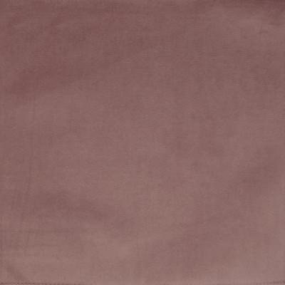 F1169 Blush Fabric: E50, BLUSH VELVET, PINK VELVET, BABY PINK, BALLERINA PINK VELVET