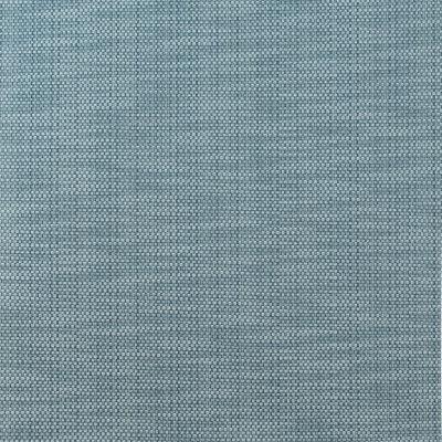 F1173 Aquarius Fabric: E51, TEAL TEXTURE, AQUA TEXTURE, WOVEN TEXTURE, TURQUOISE TEXTURE