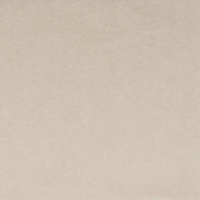 F1181 Sesame Fabric: E44, VELVET, SOLID VELVET, PLUSH VELVET, LUSH VELVET, SILKY VELVET, POLYSTER VELVET