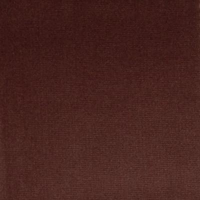F1183 Grape Fabric: E44, VELVET, SOLID VELVET, PLUSH VELVET, LUSH VELVET, SILKY VELVET, POLYSTER VELVET