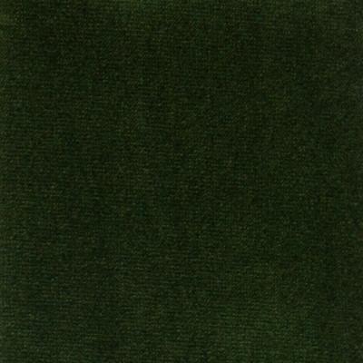 F1189 Malachite Fabric: E44, VELVET, SOLID VELVET, PLUSH VELVET, LUSH VELVET, SILKY VELVET, POLYSTER VELVET