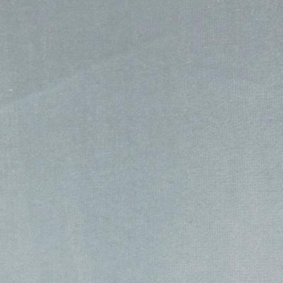 F1190 Mist Fabric: E44, VELVET, SOLID VELVET, PLUSH VELVET, LUSH VELVET, SILKY VELVET, POLYESTER VELVET