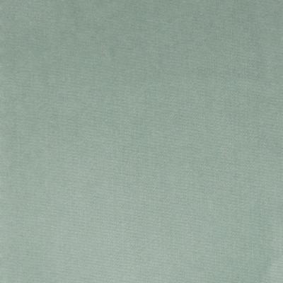 F1192 Robins Egg Fabric: E44, VELVET, SOLID VELVET, PLUSH VELVET, LUSH VELVET, SILKY VELVET, POLYSTER VELVET
