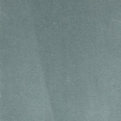 F1193 Blue Smoke Fabric: E44, VELVET, SOLID VELVET, PLUSH VELVET, LUSH VELVET, SILKY VELVET, POLYESTER VELVET