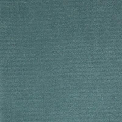 F1194 Blue Grass Fabric: E44, VELVET, SOLID VELVET, PLUSH VELVET, LUSH VELVET, SILKY VELVET, POLYSTER VELVET