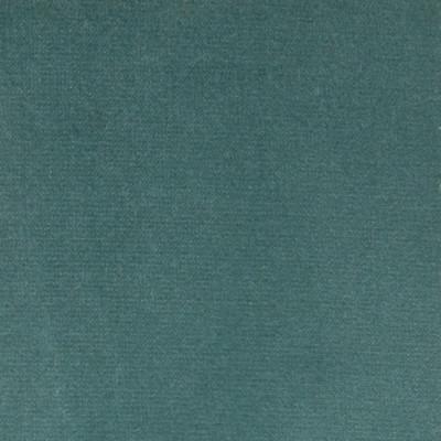 F1195 Aegean Fabric: E44, VELVET, SOLID VELVET, PLUSH VELVET, LUSH VELVET, SILKY VELVET, POLYSTER VELVET