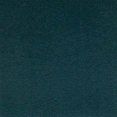 F1196 Teal Fabric: E44, VELVET, SOLID VELVET, PLUSH VELVET, LUSH VELVET, SILKY VELVET, POLYESTER VELVET