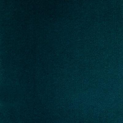 F1197 Heritage Fabric: E44, VELVET, SOLID VELVET, PLUSH VELVET, LUSH VELVET, SILKY VELVET, POLYESTER VELVET