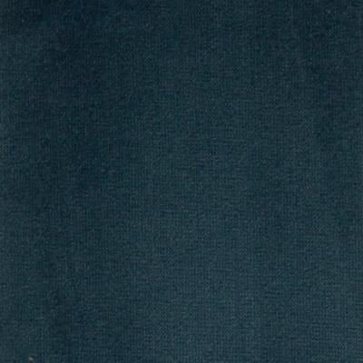 F1198 Bristol Fabric: E44, VELVET, SOLID VELVET, PLUSH VELVET, LUSH VELVET, SILKY VELVET, POLYSTER VELVET
