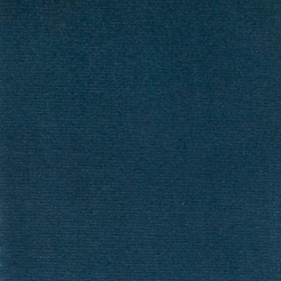 F1199 Blue Moon Fabric: E44, VELVET, SOLID VELVET, PLUSH VELVET, LUSH VELVET, SILKY VELVET, POLYSTER VELVET