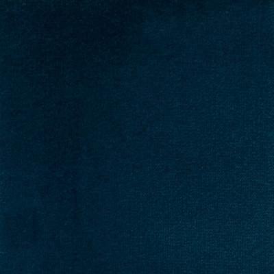 F1200 Bluebird Fabric: E44, VELVET, SOLID VELVET, PLUSH VELVET, LUSH VELVET, SILKY VELVET, POLYSTER VELVET