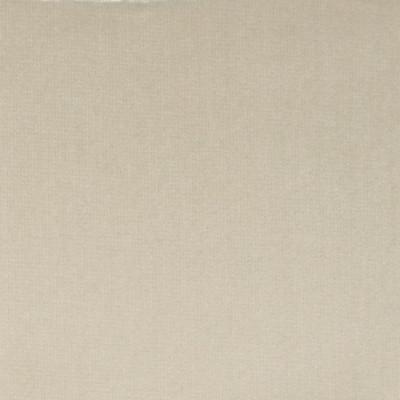 F1203 Sea Salt Fabric: E44, VELVET, SOLID VELVET, PLUSH VELVET, LUSH VELVET, SILKY VELVET, POLYESTER VELVET